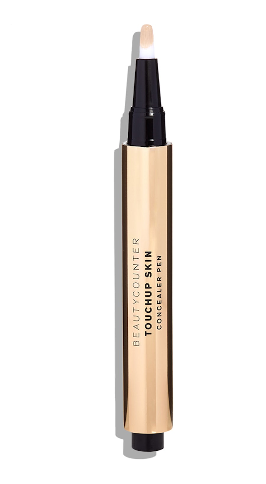Beauty Counter concealer pen beauty products the wardrobe consultant