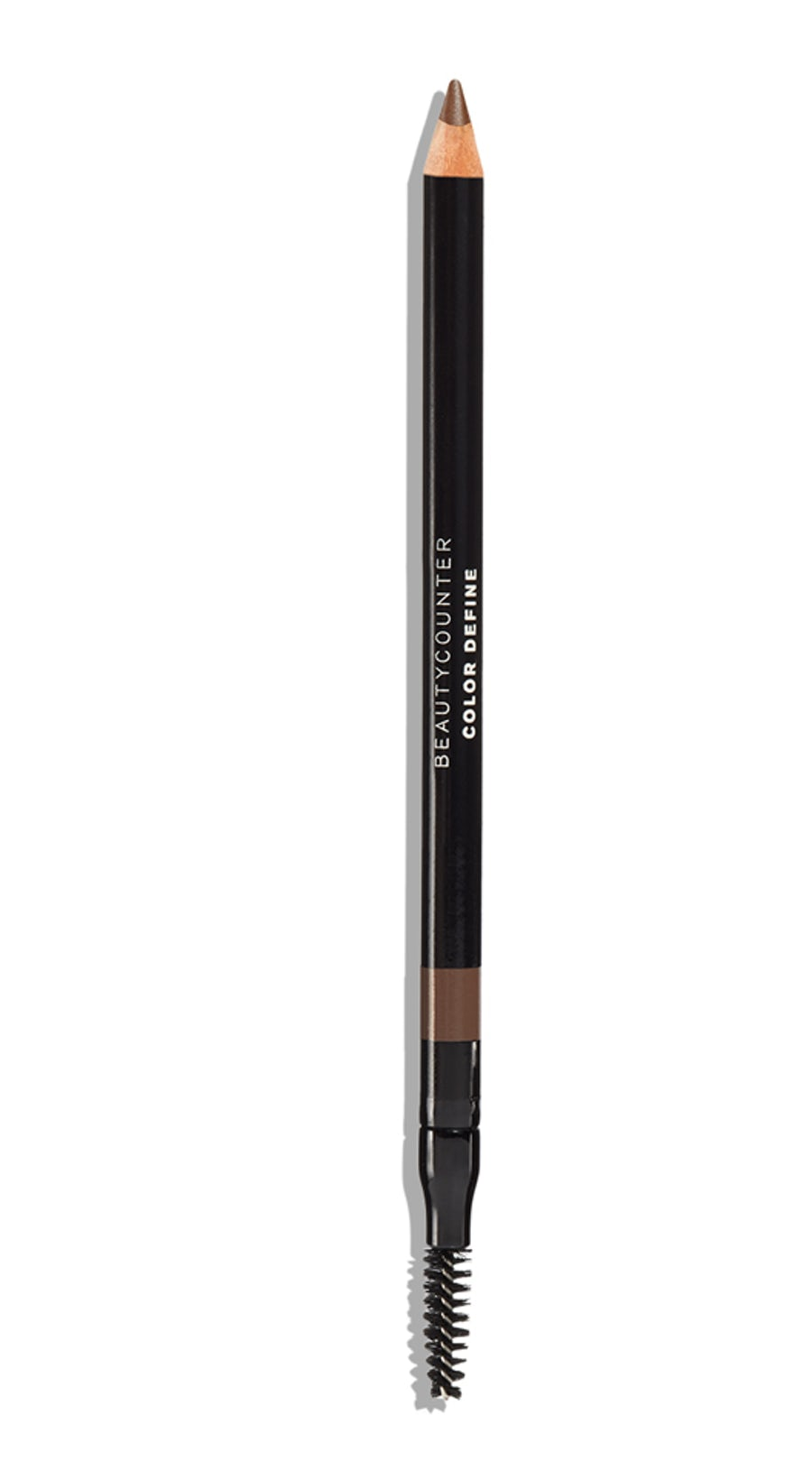 Color Define Brow Pencil Makeup Beautycounter